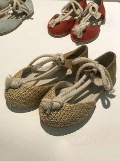 2019年7月佛罗伦萨童鞋单鞋展会跟踪213131