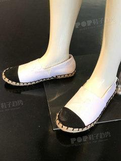 2019年7月佛罗伦萨童鞋单鞋展会跟踪213134