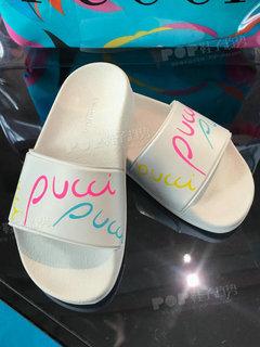 2019年7月佛罗伦萨童鞋拖鞋展会跟踪213183