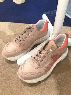 2019年7月佛罗伦萨童鞋运动鞋展会跟踪213147