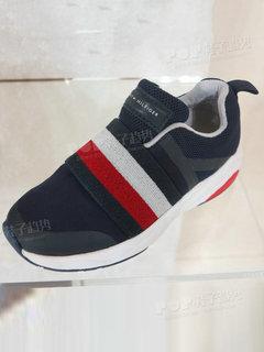2019年7月佛罗伦萨童鞋运动鞋展会跟踪213141