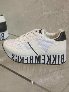 2019年7月佛罗伦萨童鞋运动鞋展会跟踪213155