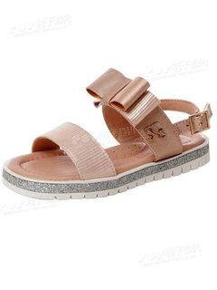 2019年7月加达童鞋凉鞋展会跟踪213290