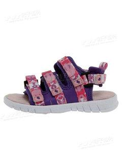 2019年7月加达童鞋凉鞋展会跟踪213287