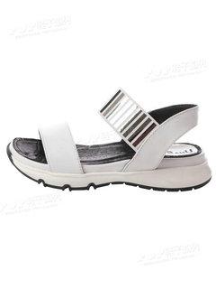 2019年7月加达童鞋凉鞋展会跟踪213300