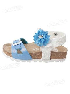 2019年7月加达童鞋凉鞋展会跟踪213295