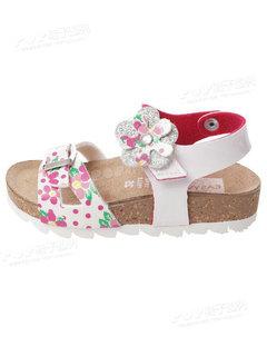 2019年7月加达童鞋凉鞋展会跟踪213297