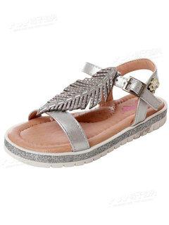 2019年7月加达童鞋凉鞋展会跟踪213294