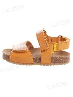 2019年7月加达童鞋凉鞋展会跟踪213304