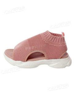 2019年7月加达童鞋凉鞋展会跟踪213285