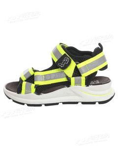 2019年7月加达童鞋凉鞋展会跟踪213296