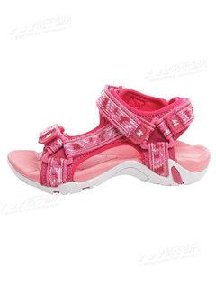 2019年7月加达童鞋凉鞋展会跟踪213302