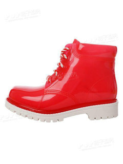 2019年7月加达童鞋靴子展会跟踪213305