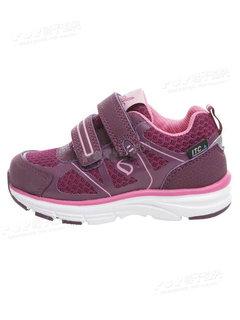 2019年7月加达童鞋运动鞋展会跟踪213254