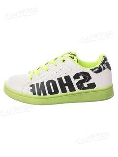 2019年7月加达童鞋运动鞋展会跟踪213278