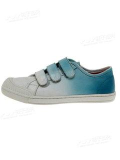 2019年7月加达童鞋运动鞋展会跟踪213274