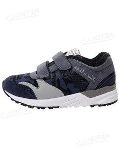 2019年7月加达童鞋运动鞋展会跟踪213256