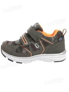 2019年7月加达童鞋运动鞋展会跟踪213264