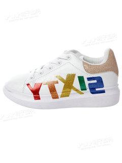 2019年7月加达童鞋运动鞋展会跟踪213257