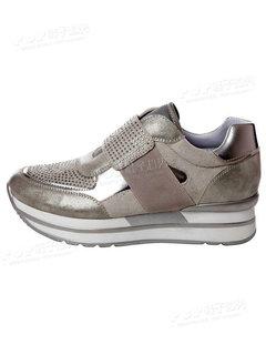 2019年7月加达童鞋运动鞋展会跟踪213271