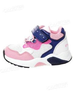 2019年7月加达童鞋运动鞋展会跟踪213277
