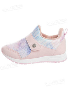 2019年7月加达童鞋运动鞋展会跟踪213258
