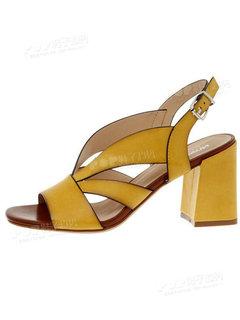 2019年7月加达女鞋凉鞋展会跟踪213410