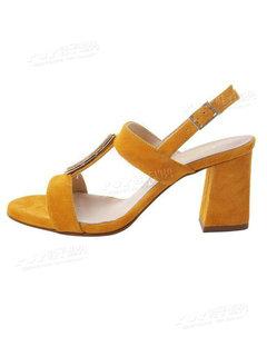 2019年7月加达女鞋凉鞋展会跟踪213425