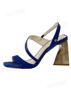 2019年7月加达女鞋凉鞋展会跟踪213414