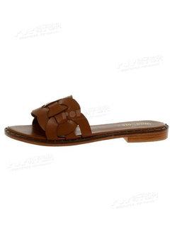 2019年7月加达女鞋拖鞋展会跟踪213445