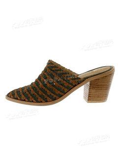 2019年7月加达女鞋拖鞋展会跟踪213443