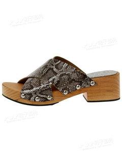 2019年7月加达女鞋拖鞋展会跟踪213437