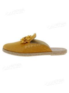 2019年7月加达女鞋拖鞋展会跟踪213453
