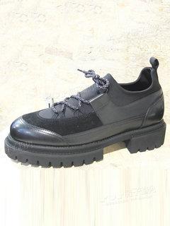 2019年7月柏林男鞋男士单鞋展会跟踪213489