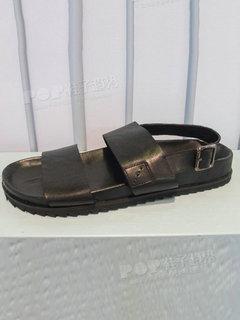 2019年7月柏林男鞋凉鞋展会跟踪213732