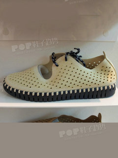 2019年7月柏林男鞋男士单鞋展会跟踪213729