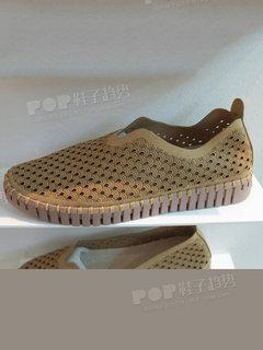 2019年7月柏林男鞋男士单鞋展会跟踪213728