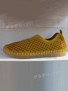 2019年7月柏林男鞋男士单鞋展会跟踪213727