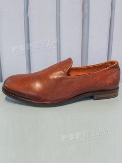 2019年7月柏林男鞋男士单鞋展会跟踪213730