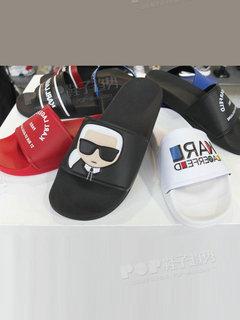2019年7月柏林男鞋拖鞋展会跟踪213738