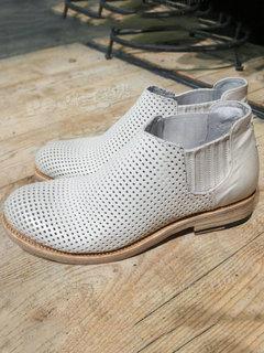 2019年7月柏林男鞋靴子展会跟踪213734