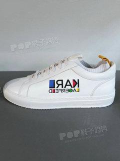 2019年7月柏林男鞋运动鞋展会跟踪213709