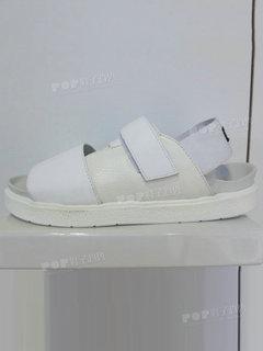 2019年7月柏林女鞋凉鞋展会跟踪213896