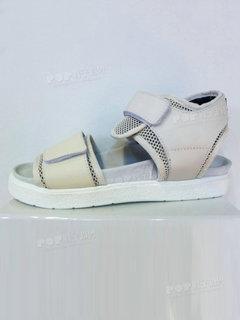 2019年7月柏林女鞋凉鞋展会跟踪213899