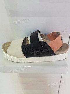 2019年7月柏林女鞋凉鞋展会跟踪213894