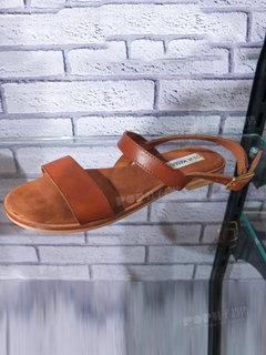 2019年7月柏林女鞋凉鞋展会跟踪213901