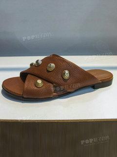 2019年7月柏林女鞋拖鞋展会跟踪213924