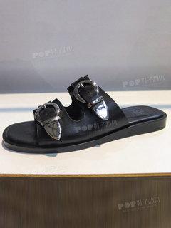 2019年7月柏林女鞋拖鞋展会跟踪213909