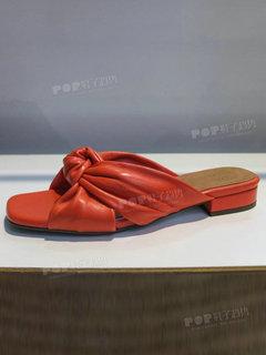 2019年7月柏林女鞋拖鞋展会跟踪213907