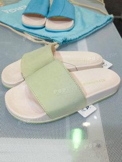 2019年7月柏林女鞋拖鞋展会跟踪213906